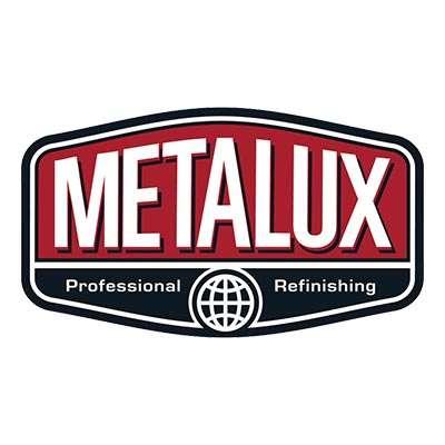 Metalux Logo
