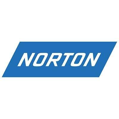 Norton Abrasives Logo