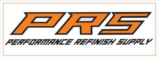 Performance Refinish Supply
